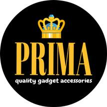 Logo Prima Accessories