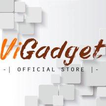 ViGadget Logo