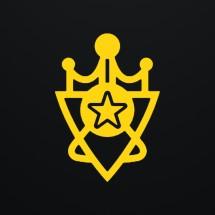 Logo Faintshops