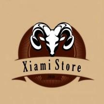 Logo Xiami Store