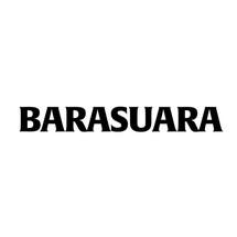 Logo BARASUARA
