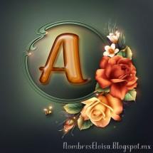 Logo arini zub3r
