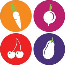 Logo ABDUL36 SHOP