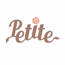 Logo Petite Baby
