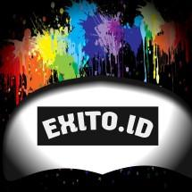 Logo EXITO.ID