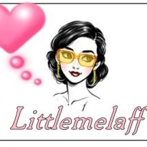 Logo Littlemelaff