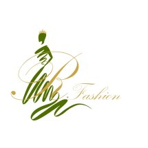 Logo Baju Fashion ku