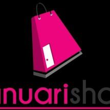 Logo r.aryanti shop