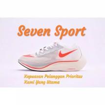 Seven Sport Logo
