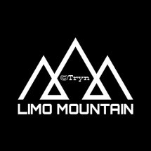 Logo Limo Mountain Store