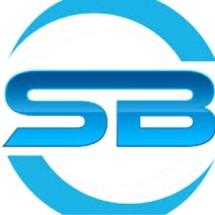 Logo sumber_barokah_