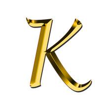 Logo kaoristore923