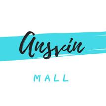 Logo AnSvin