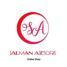 Logo Salman Asesoris