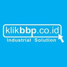 KlikBBP Logo