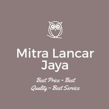 Logo Mitra Lanjar Jaya