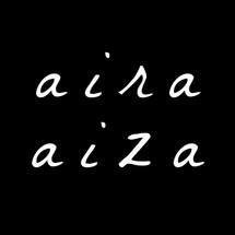Logo AiraAiza