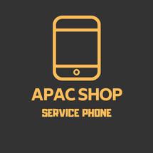 Logo APAC_SHOP-SMG