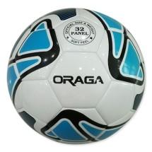Logo atributsepakbola