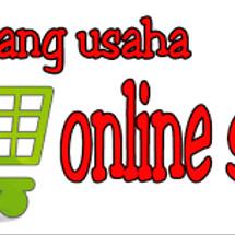 Logo rofiksaputra