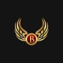 Logo BROmarket