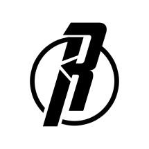 Logo Reincarnation_id