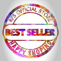 Logo RFS official store