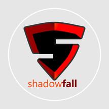Logo shadowfall