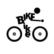 Logo Rockbros Bike