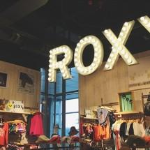Logo ROXY1