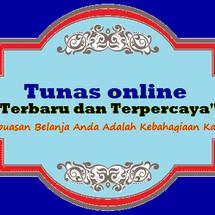 Logo Tunas online