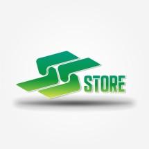 Logo SS Store Bdg