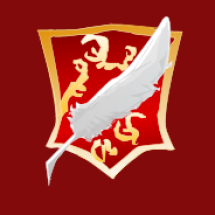 Toko Rahmayenti Logo
