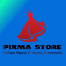 Logo PIXMA STORE