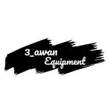 Logo 3_awan equipment