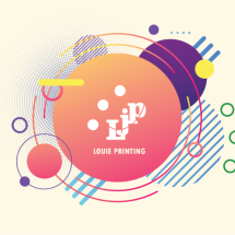 Logo LJP Mitra Solusi