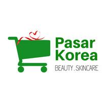 Logo Pasar Korea