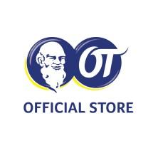 Logo OT STORE OFFICIAL