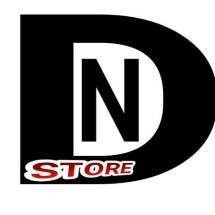 Logo nicicha