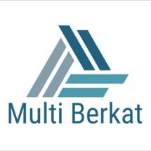 Logo Multi Berkat
