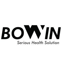 Logo Bowin Indonesia