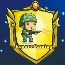 Logo EsportGaming