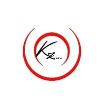 Logo King Zero