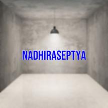 Logo nadhiraseptya
