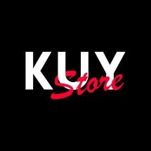 kuy_storejkt Logo