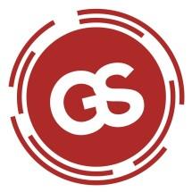 Gloryskin Premium