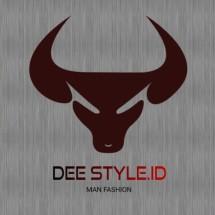 DEE STYLE.ID Logo
