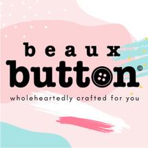 Logo beauxbutton