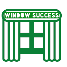 Logo window_success