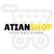 Atianshop Logo